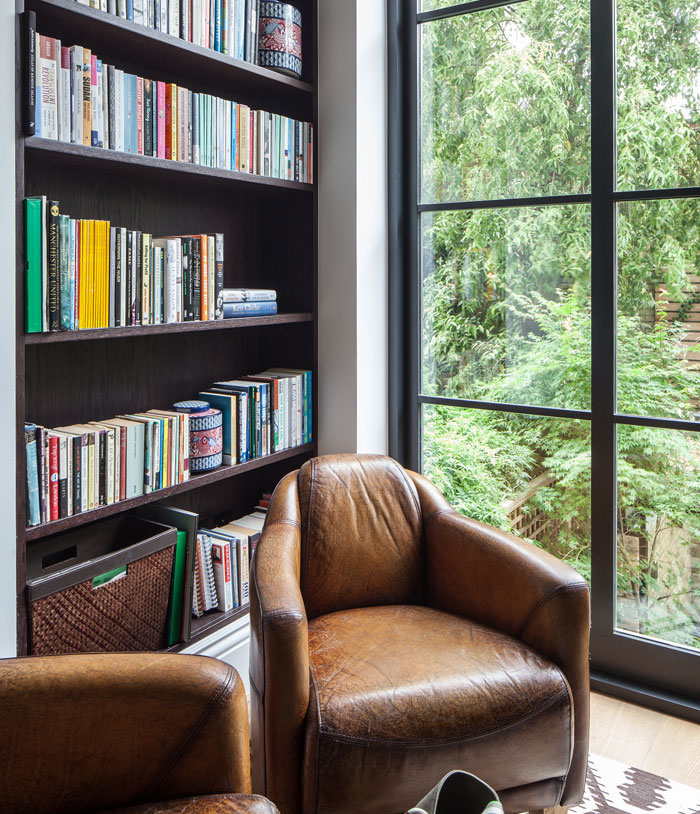 About C Squared Interiors
